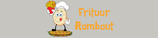 Frituur Rombout