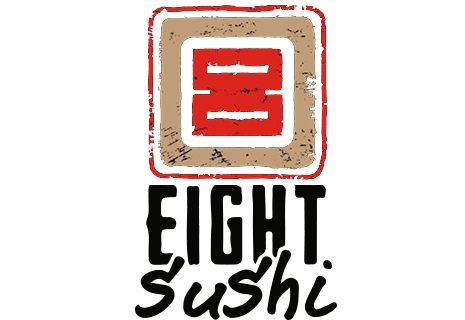 Eight Sushi-avatar