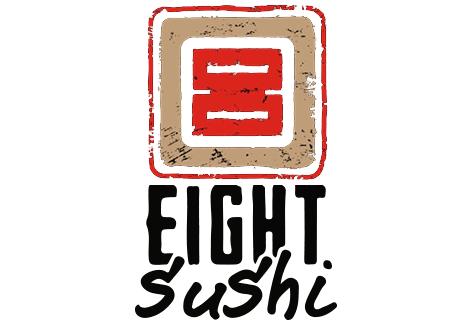 Eight Sushi