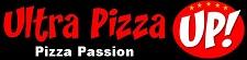 Ultra Pizza 1030