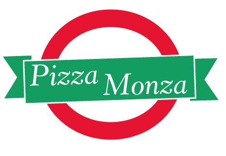 Pizza Monza Nijlen