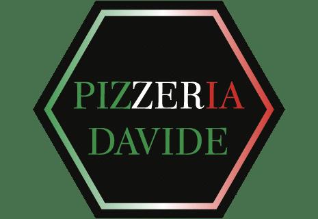 Papo Frites-avatar