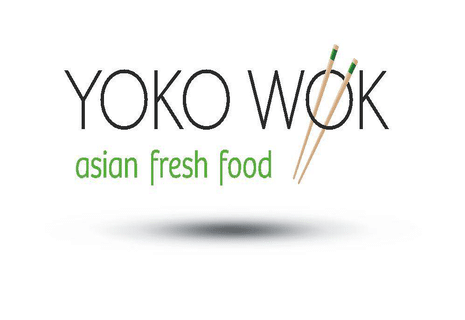 Yoko Wok-avatar