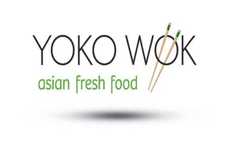 Yoko Wok