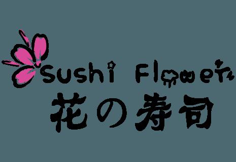 Sushi Flower-avatar