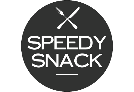 logo Speedy Snack