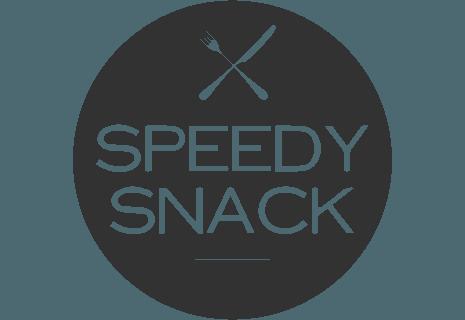 Speedy Snack