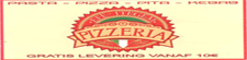 Pizza Efe Itegem