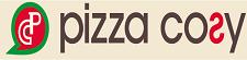 Pizza Cosy 7620