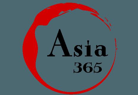 Asia 365-avatar