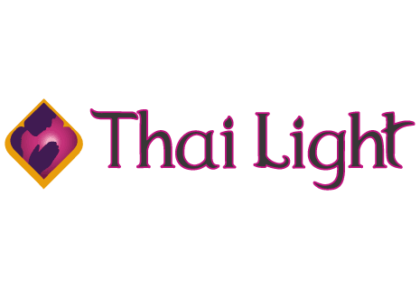 logo Thai Light