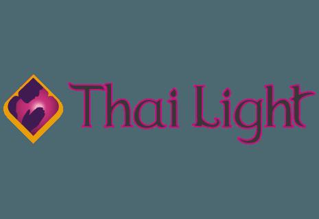 Thai Light-avatar
