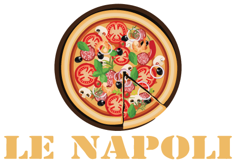 La Pizzeria Napoli