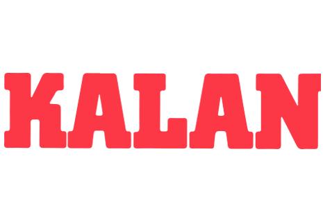Kalan-avatar