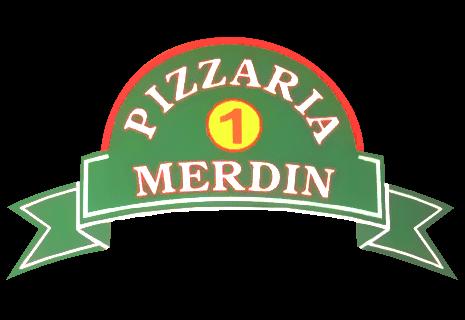 Merdin 1