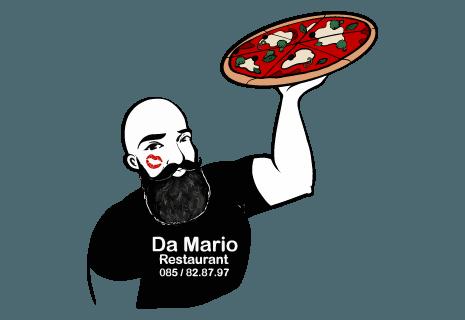 Da Mario