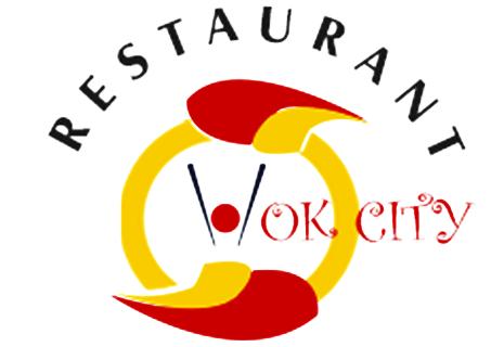 Wok City-avatar