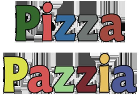 Pizza Pazzia-avatar