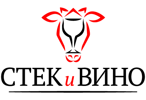 Steak and Wine Restaurant Ресторант Стек и Вино-avatar
