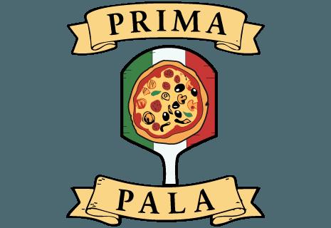 Prima Pala Pizza|Прима Пала Пица