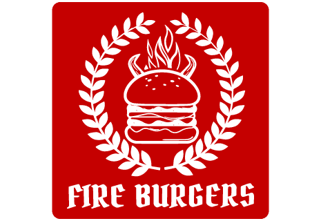 Fire Burgers|Огнени Бургери-avatar