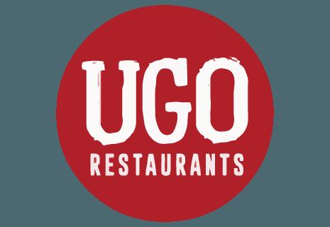 UGO УГО-avatar