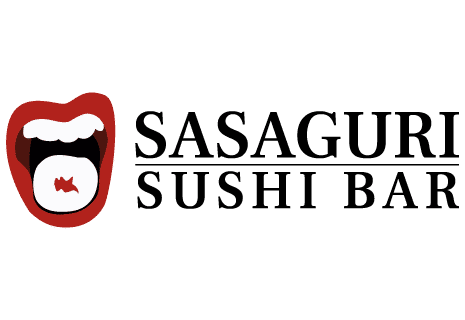 Sasaguri Sushi Bar|Сасагури Суши Бар