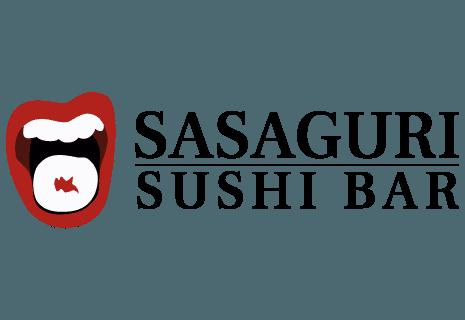 Sasaguri Sushi Bar Сасагури Суши Бар-avatar