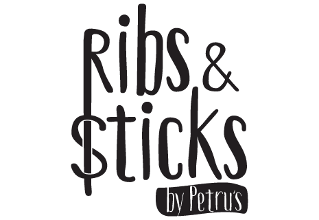 Ribs & Sticks|Рибс & Стикс