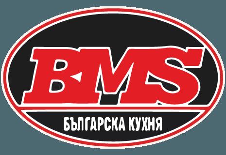 BMS|БМС-avatar