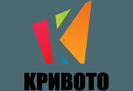 Krivoto Кривото-avatar