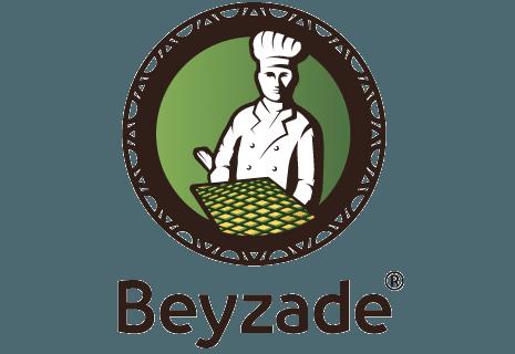 Beyzade|Бейзаде