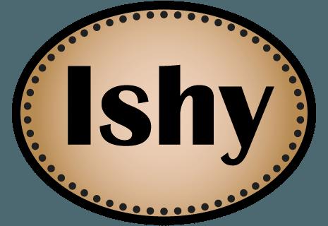 Ishy Bakery|Сладкарница Иши
