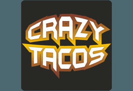 Crazy Tacos Крейзи Такос