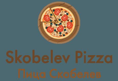 Skobelev Pizza|Пица Скобелев-avatar