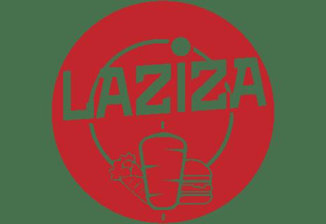 Laziza Fast Food|Фаст Фууд Лазиза-avatar