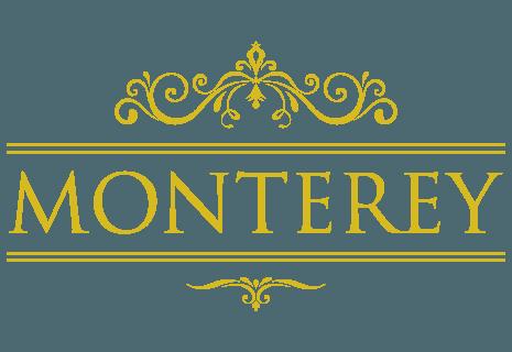 Monterey Restaurant|Ресторант Монтерей-avatar