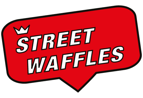 Street Waffles