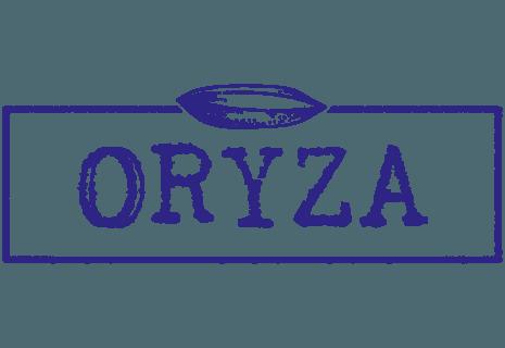 ORYZA FoodTruck