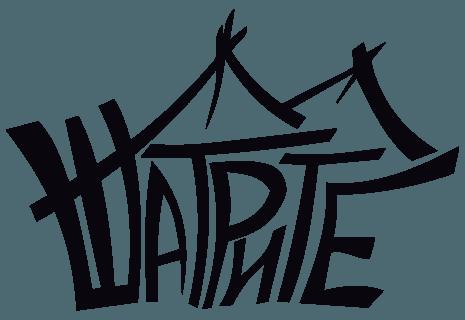 Shatrite Restaurant|Ресторант Шатрите