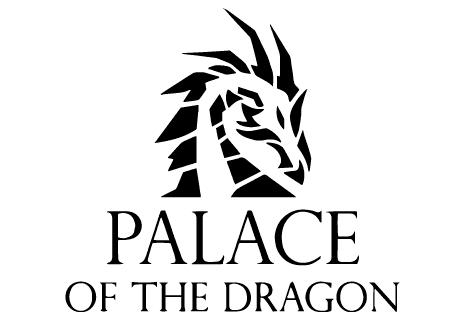 Тhe Palace of Dragons|Дворецът на Драконите-avatar
