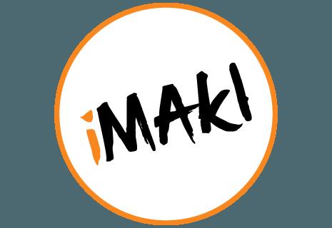 iMAKI|АйМаки