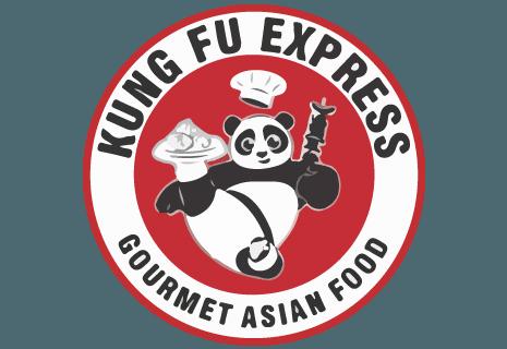 Kung Fu Express Chinese Restaurant Китайски Ресторант Кунг Фу Експрес