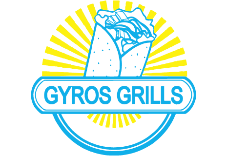 Gyros Grills Authentic|Гирос и гръцка скара