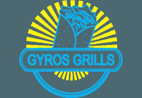 Gyros Grills Authentic Гирос и гръцка скара-avatar