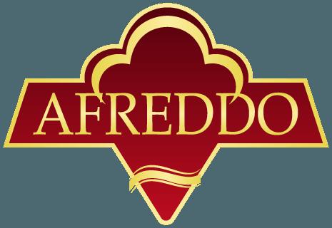 Afreddo Ice Cream House|Сладоледена Къща Афредо