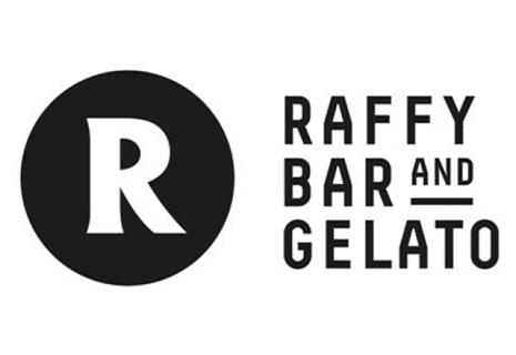 Raffy Bar & Gelato Рафи Бар & Джелато