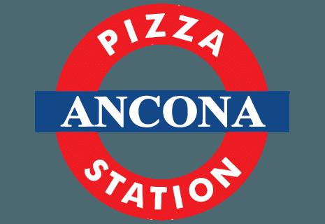 Ancona Pizzeria|Пицария Анкона-avatar