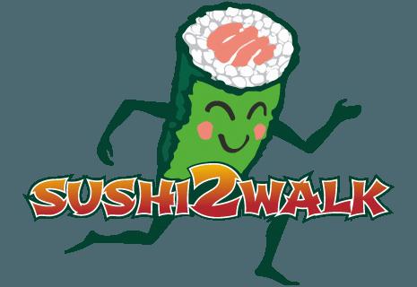 Sushi 2 Walk