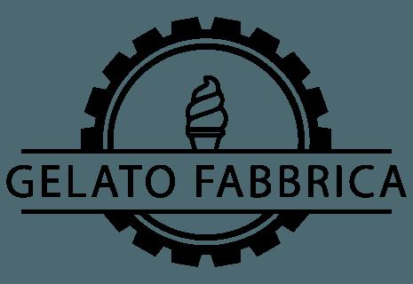 Gelato Fabbrica|Джелато Фабрика